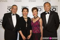 Outstanding 50 Asian Americans in Business 2013 Gala Dinner #355