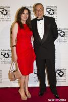Outstanding 50 Asian Americans in Business 2013 Gala Dinner #361