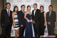 Outstanding 50 Asian Americans in Business 2013 Gala Dinner #363