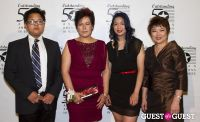 Outstanding 50 Asian Americans in Business 2013 Gala Dinner #364
