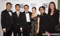 Outstanding 50 Asian Americans in Business 2013 Gala Dinner #370