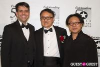 Outstanding 50 Asian Americans in Business 2013 Gala Dinner #371