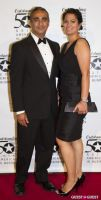 Outstanding 50 Asian Americans in Business 2013 Gala Dinner #378