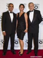 Outstanding 50 Asian Americans in Business 2013 Gala Dinner #379