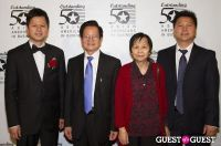 Outstanding 50 Asian Americans in Business 2013 Gala Dinner #385