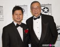 Outstanding 50 Asian Americans in Business 2013 Gala Dinner #386
