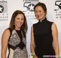 Outstanding 50 Asian Americans in Business 2013 Gala Dinner #390