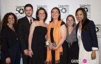 Outstanding 50 Asian Americans in Business 2013 Gala Dinner #391