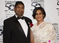 Outstanding 50 Asian Americans in Business 2013 Gala Dinner #397