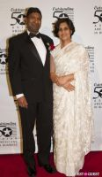 Outstanding 50 Asian Americans in Business 2013 Gala Dinner #398