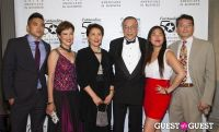 Outstanding 50 Asian Americans in Business 2013 Gala Dinner #399