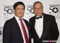 Outstanding 50 Asian Americans in Business 2013 Gala Dinner #401