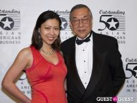 Outstanding 50 Asian Americans in Business 2013 Gala Dinner #404