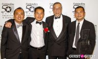 Outstanding 50 Asian Americans in Business 2013 Gala Dinner #411