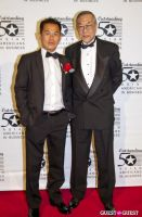 Outstanding 50 Asian Americans in Business 2013 Gala Dinner #412