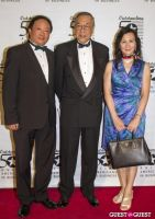 Outstanding 50 Asian Americans in Business 2013 Gala Dinner #413