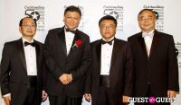 Outstanding 50 Asian Americans in Business 2013 Gala Dinner #416