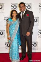 Outstanding 50 Asian Americans in Business 2013 Gala Dinner #418