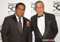 Outstanding 50 Asian Americans in Business 2013 Gala Dinner #419