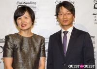 Outstanding 50 Asian Americans in Business 2013 Gala Dinner #421