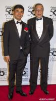 Outstanding 50 Asian Americans in Business 2013 Gala Dinner #425