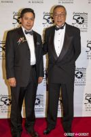 Outstanding 50 Asian Americans in Business 2013 Gala Dinner #427