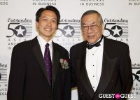 Outstanding 50 Asian Americans in Business 2013 Gala Dinner #428