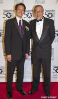 Outstanding 50 Asian Americans in Business 2013 Gala Dinner #429