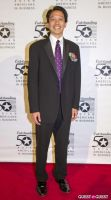 Outstanding 50 Asian Americans in Business 2013 Gala Dinner #430