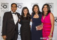 Outstanding 50 Asian Americans in Business 2013 Gala Dinner #433