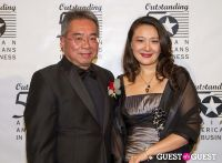 Outstanding 50 Asian Americans in Business 2013 Gala Dinner #435