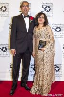 Outstanding 50 Asian Americans in Business 2013 Gala Dinner #436