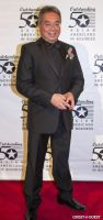 Outstanding 50 Asian Americans in Business 2013 Gala Dinner #437