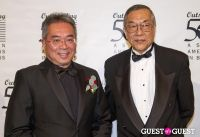 Outstanding 50 Asian Americans in Business 2013 Gala Dinner #438