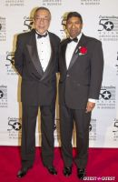 Outstanding 50 Asian Americans in Business 2013 Gala Dinner #441