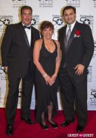 Outstanding 50 Asian Americans in Business 2013 Gala Dinner #442