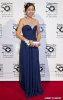Outstanding 50 Asian Americans in Business 2013 Gala Dinner #446