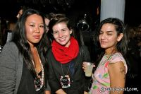 Thrillist Fashion Week #210