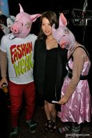 Thrillist Fashion Week #218