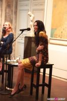 L'Wren Scott at Neue Galerie New York #64
