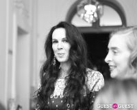 L'Wren Scott at Neue Galerie New York #90