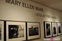 Leica Store Los Angeles: Grand Opening #10