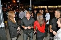 Thrillist Fashion Week #239