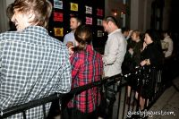 Thrillist Fashion Week #243