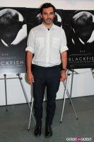 Blackfish Special Screening #22
