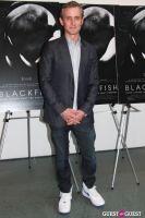 Blackfish Special Screening #29
