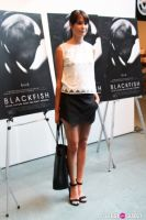 Blackfish Special Screening #48