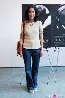 Blackfish Special Screening #51