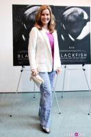 Blackfish Special Screening #57