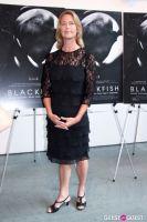 Blackfish Special Screening #61